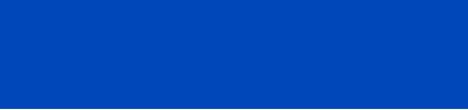 Grupo Estisol Logo